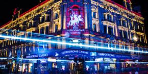 the best casino in uk